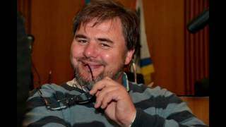 "Руслан Коцаба: ""30 марта меня могут взять под стражу"""