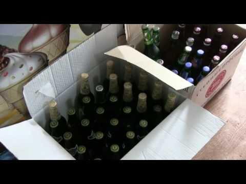 Подростковый учет алкоголизм
