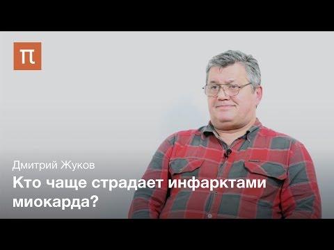 Осколки счастья на турецком русскими субтитрами