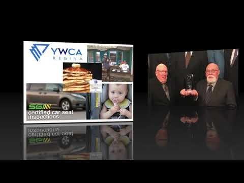 mp4 Insurance Broker Regina, download Insurance Broker Regina video klip Insurance Broker Regina