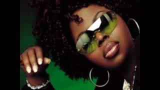 Angie Stone-I Wanna Thank Ya.