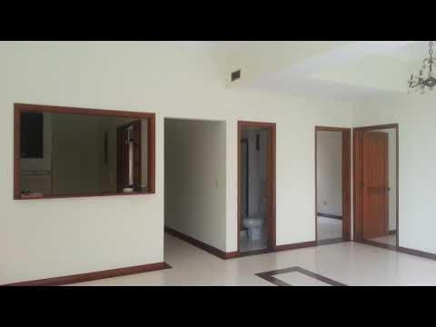 Apartamentos, Alquiler, Centenario - $1.800.000