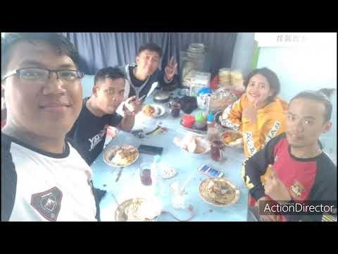 MUNAS Yaci 2 Dewata Bali ~