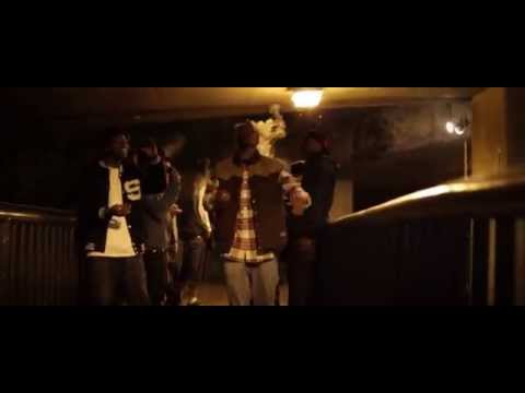Twizzy Boi x Diffy Boi - Game Chose Me [Official Music Video] (We Strizzy Boi)