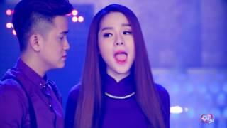 Dù anh Nghèo [ remix ] _ Khưu Huy Vũ ft Saka Trương Tuyền