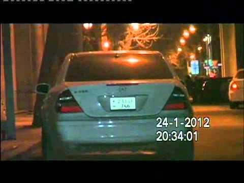 Hertapah mas 25.01.12 News.armeniatv.com