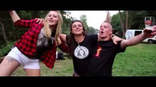 Cela pro Klárku - PRASE A SUD (official video)