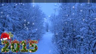 """С Новым Годом """"Никель"""" !"""