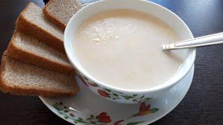 """#гардоб#гардсуз#вкусныйзавтрак  """"ГАРДОБ(ГАРДСУЗ)""""Вкусный таджикский завтрак"""