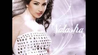 تحميل اغاني natasha_t9adf alayam نتاشا تصادف الايام جديد MP3