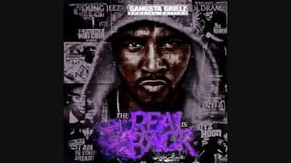 Young Jeezy - Win (Chopped N Screwed by Al. B)