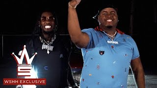 """Duke Deuce Feat. Offset """"Unload"""" (Quality Control Music) (WSHH Exclusive - Official Music Video)"""