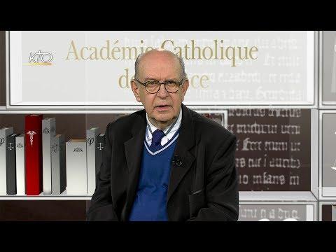 Jean-Louis Veillard-Baron : LE SPIRITUALISME FRANÇAIS