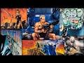 Amstrad Cpc Colecciones Vol 3 Videojuegos De La Infanci