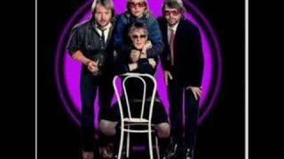 ABBA-Elaine Extended Remix