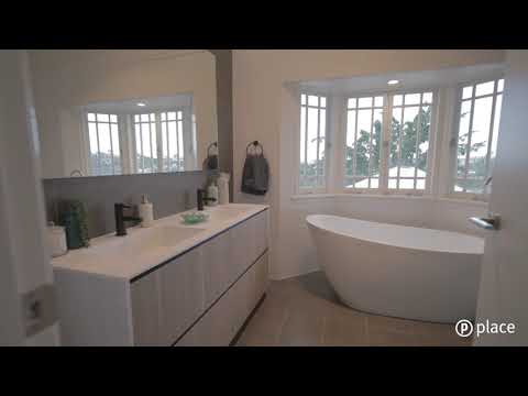 mp4 Real Estate Agent Zug, download Real Estate Agent Zug video klip Real Estate Agent Zug