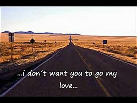 Time Bandits - Endless Road (Lyrics)