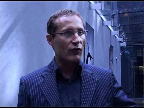 Retraite et PME : «Un atout pour attirer de nouveaux candidats» – Marc Hofer