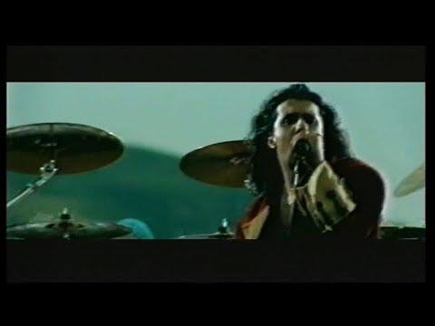 """Mägo de Oz - La Costa del Silencio (Videoclip) - DVD """"Gaia (Deluxe Edition)"""""""