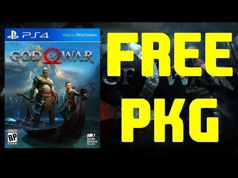 ps4 Game Pkg Download By Torrent - смотреть онлайн на Hah Life