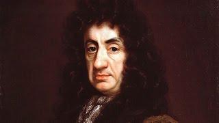 King Charles II (1630-1685) - Pt 3/3