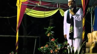 KP PEUJEUH  Bersama Abuya Kh Qurtubi Jaelani  Memperingati Isra Miraj Part1