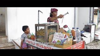Cak Silo Marketinge Sip | Pentol 4