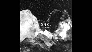 DNKL - HUNT (KEEP SHELLY IN ATHENS REMIX)