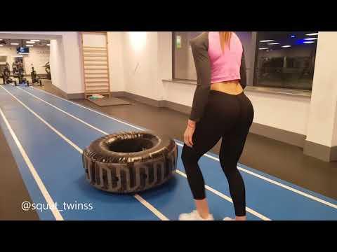 Obwisłe mięśnie klatki piersiowej