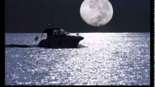 Lua Cheia   Armandinho