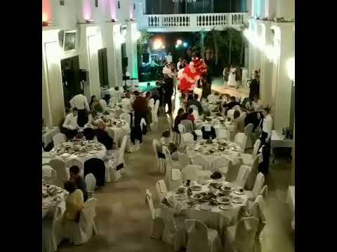 """Гурт """"Бескид"""", відео 2"""
