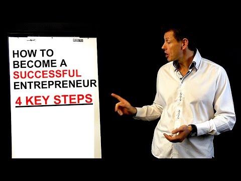 mp4 Entrepreneur En Business, download Entrepreneur En Business video klip Entrepreneur En Business