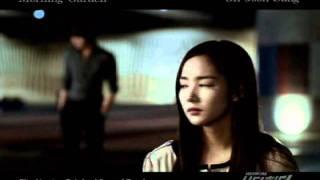 """시티헌터 OST The Score-with Oh Joon Sung  """"Morning Garden"""""""