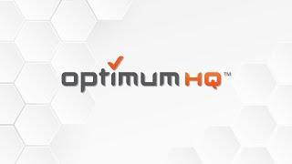 OptimumHQ video