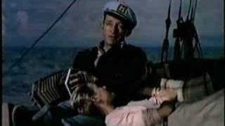 Bing Crosby & Grace Kelly - True Love