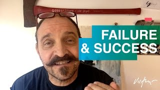 Failure & Success?