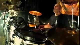Strung-Out  FireCracker Live