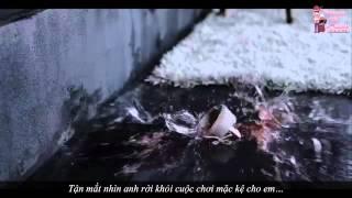 [FMV][Vietsub] Từ Bỏ | 弃权 - Dung Tổ Nhi (Junseob/Junyo version)