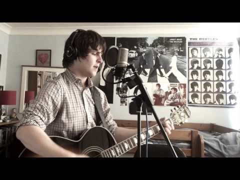 Oasis - Little By Little Cover