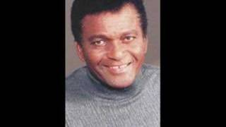 A  Place  For  The  Lonesome  by  CHARLEY  PRIDE