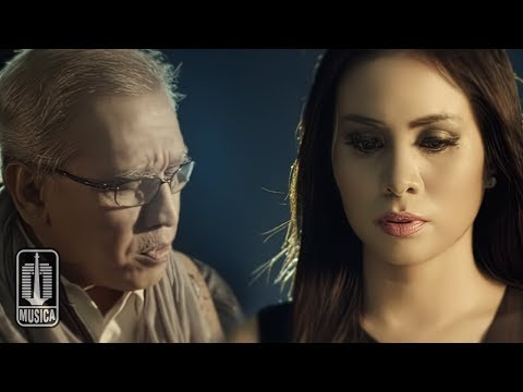 GEISHA & Iwan Fals - Tak Seimbang (Official Music Video)