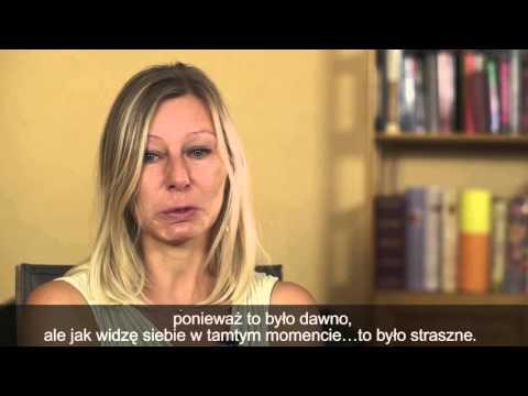 Die Operationen auf die Brust tscheljabinsk