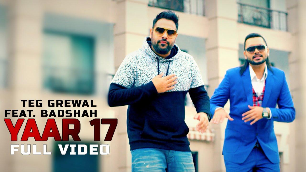 Download free latest punjabi videos jai kaur ftsippy gill gurfateh.
