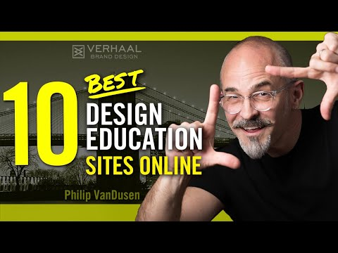 mp4 Graphic Design University Online, download Graphic Design University Online video klip Graphic Design University Online