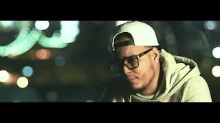 Video Perdi de Bachata Heightz
