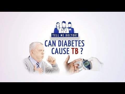 La lactancia materna para la diabetes