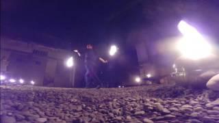 Christian Ziegler video preview