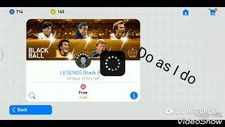 how to get maradona in pes 19 mobile - Kênh video giải trí