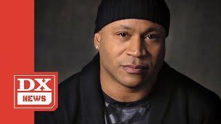 LL Cool J Wins Rock The Bells Court Case