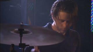 Angels & Airwaves - Et Ducit Mundum Per Luce live (2010, Fuel TV)